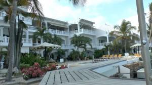 Bonaire12