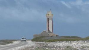 Bonaire5