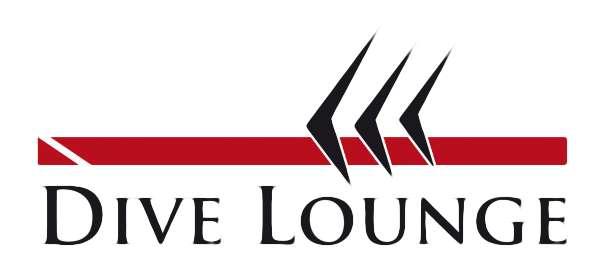 Dive-Lounge