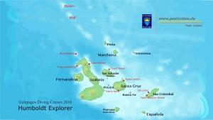 Galapagos04