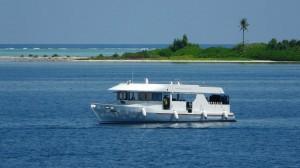 Malediven14