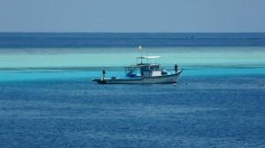 Malediven15