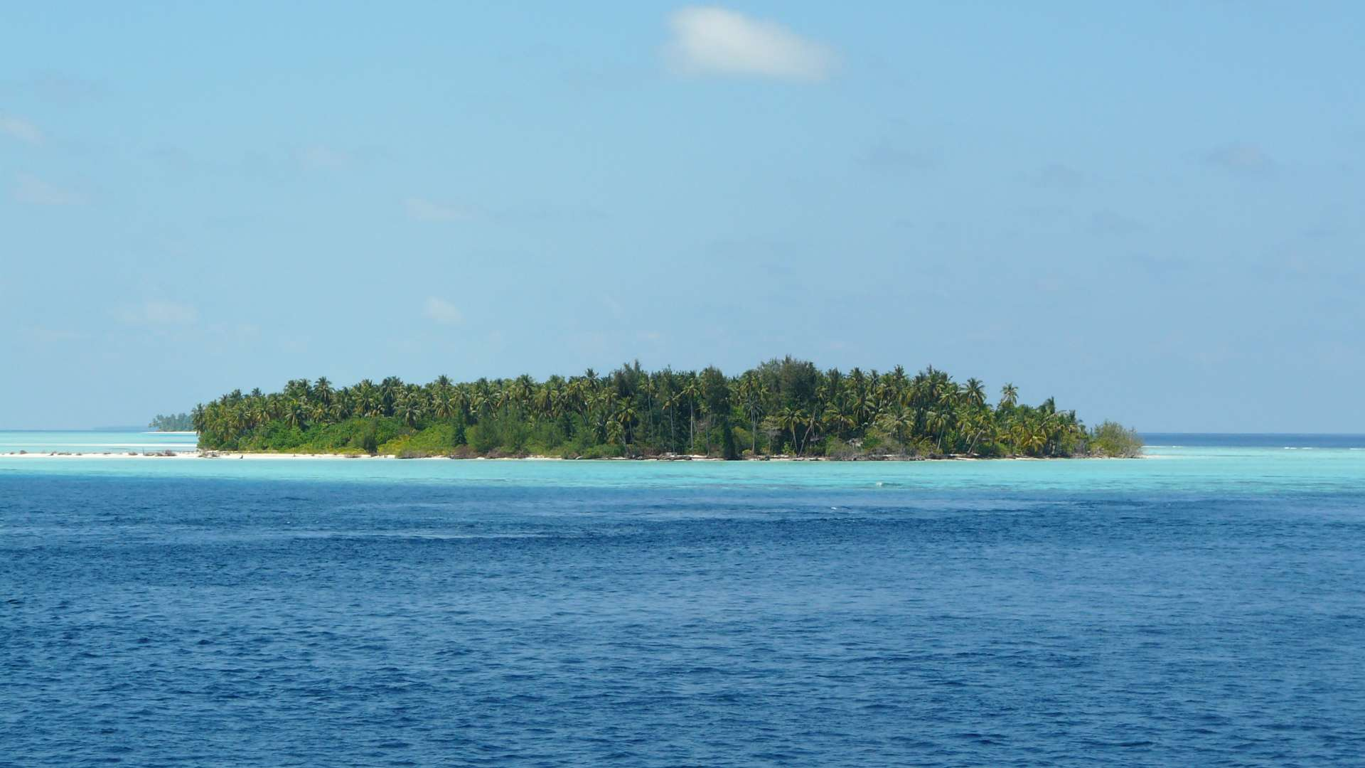 Malediven16