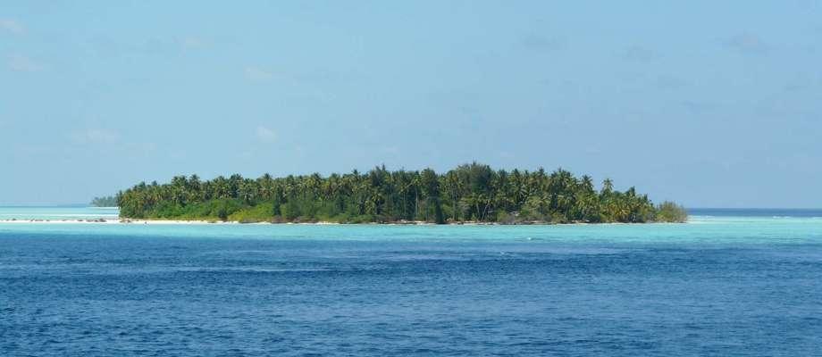 Malediven19
