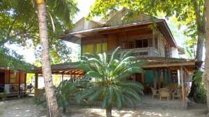 Onong resort1