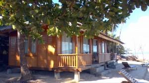 Onong resort2