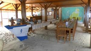 Onong resort5