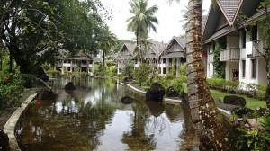 Palau28