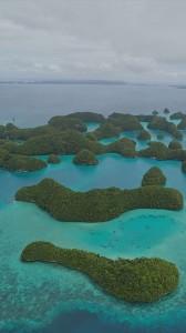 Palau30