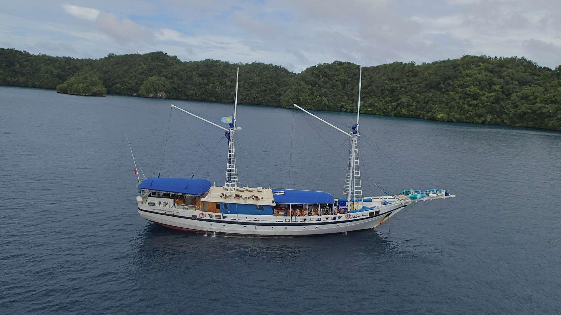 Palau35