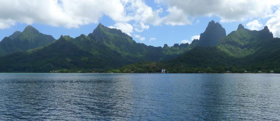 Polynesien01