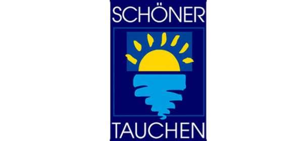 Schoener-Tauchen