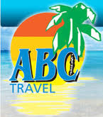 ABC-Travel